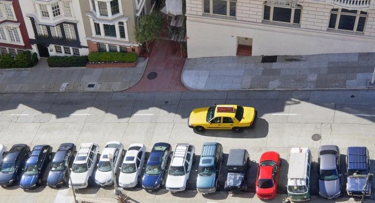 perpendicular-parking