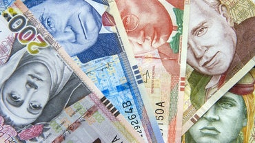 What Is Peruvian Money Called?