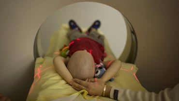 What Is a PET Scan?
