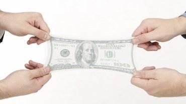What Is a Petty Cash Voucher?