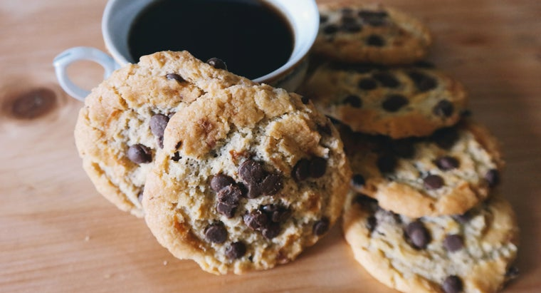 easy-cookie-recipes