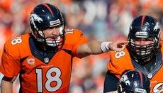 What Is Peyton Manning's Nickname?