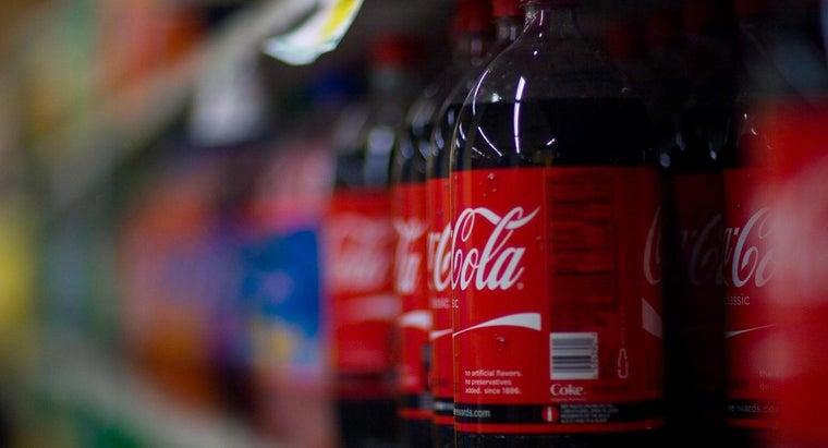 ph-level-coca-cola-classic