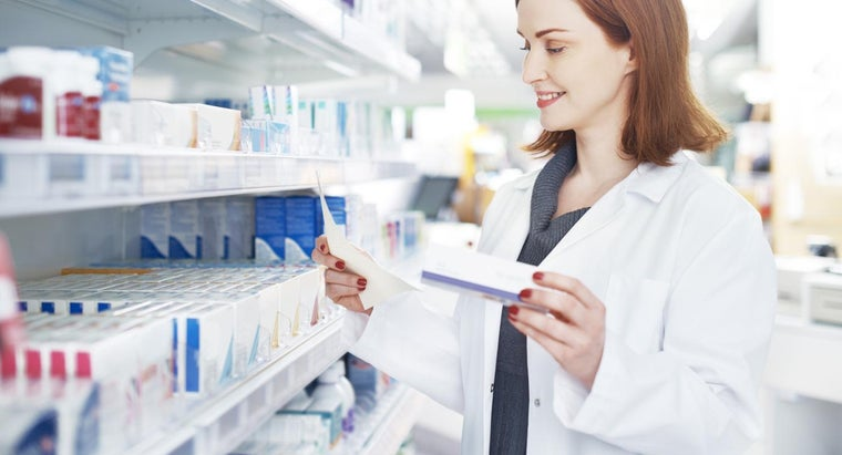 pharmacists-answer-medical-questions