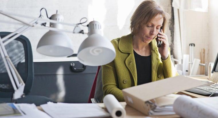 phone-number-irs-fraud-hotline
