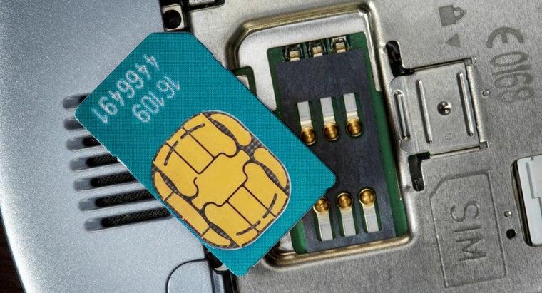 phone-say-sim-card-registration-failed