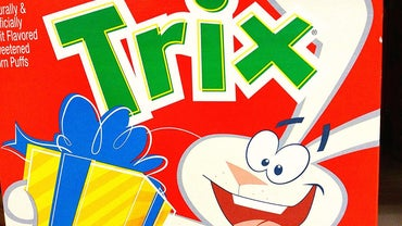 "What Does the Phrase ""Silly Rabbit, Trix Are for Kids"" Mean?"