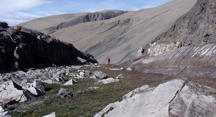 physical-geology