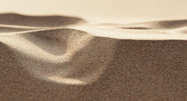 physical-properties-sand