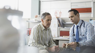 Do All Physicians Accept Medicaid?