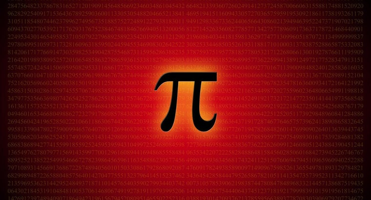 pi-math