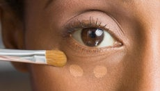 How Do You Pick a Concealer?