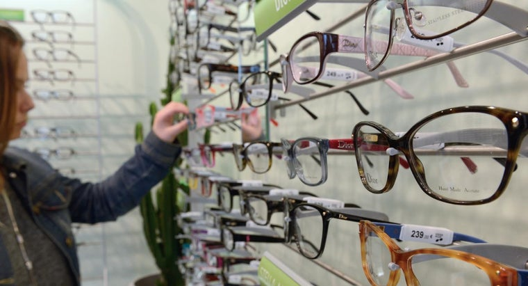 pick-eyeglass-frames