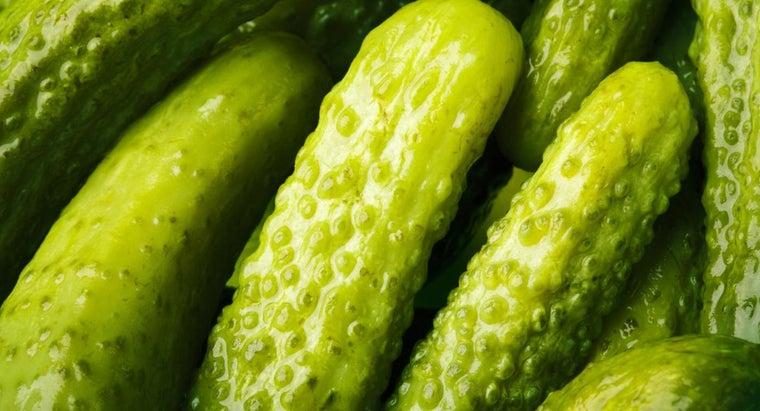 pickles-come