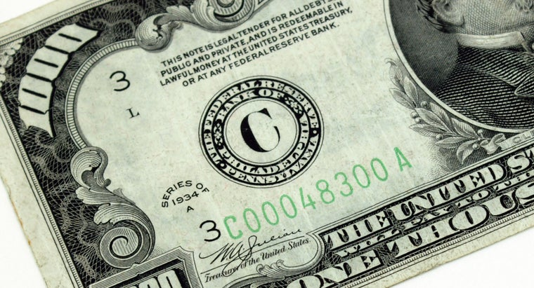 pictured-1-000-bill