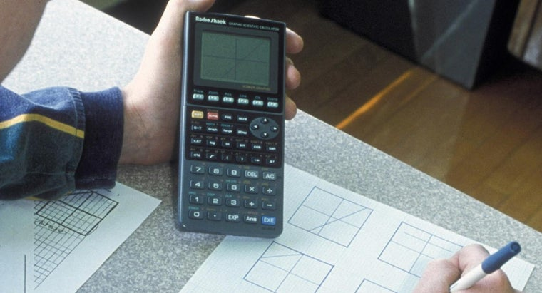piecewise-function-grapher