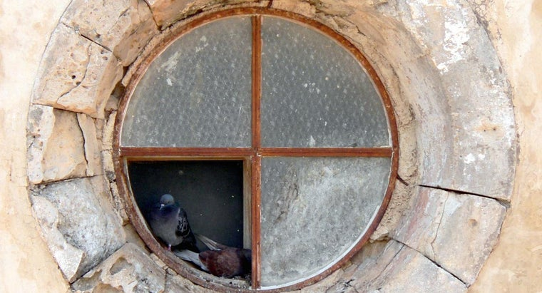 pigeonholes-called-pigeonholes