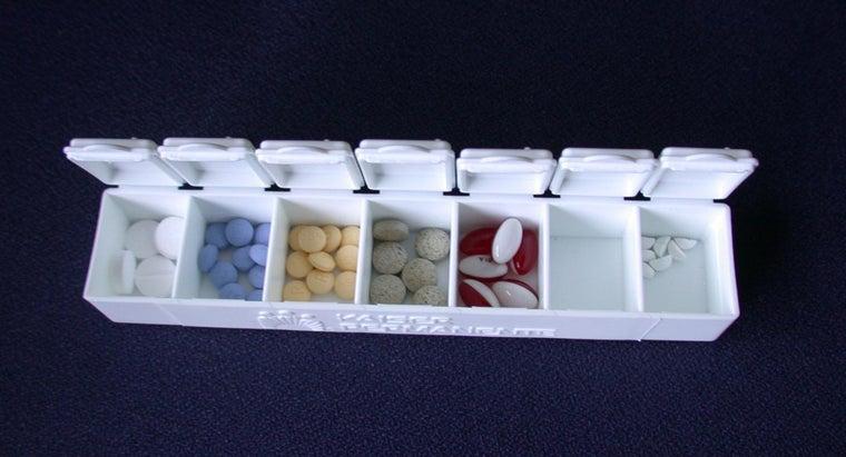 pill-g3722