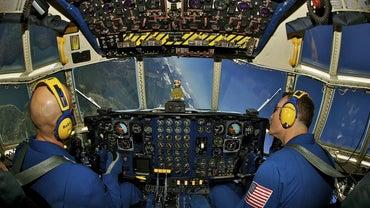 What Is a Pilot Survey?