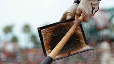 What Is the Pine Tar Incident?