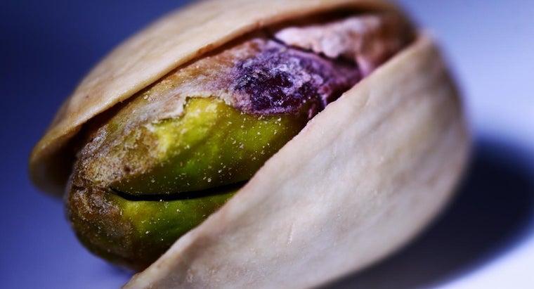 pistachios-expensive