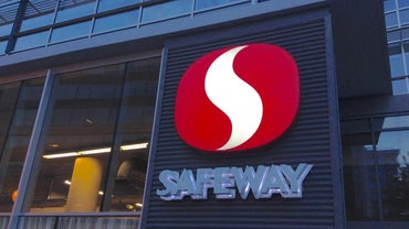 Is There a Place You Can Check a Safeway Pay Stub Online?