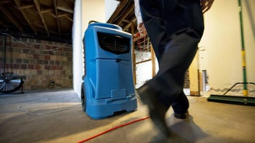 Where Do You Place a Dehumidifier for Best Results?