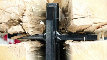 What Is the Best Place to Look for a Used Log Splitter?