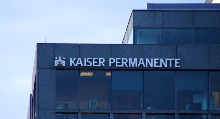 place-members-sign-kaiser-permanente-s-website