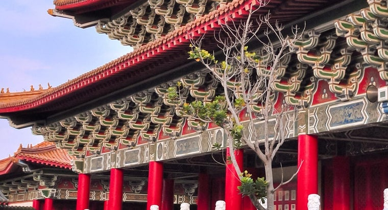 places-worship-confucianism