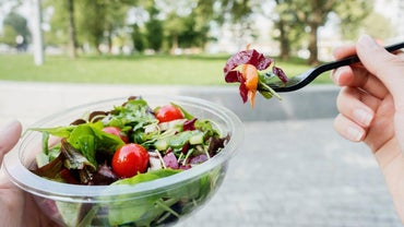 How Do You Plan a 1200-Calorie Diet Menu?