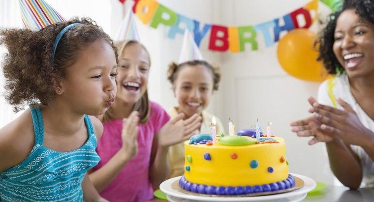 plan-birthday-party