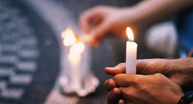plan-candlelight-vigil