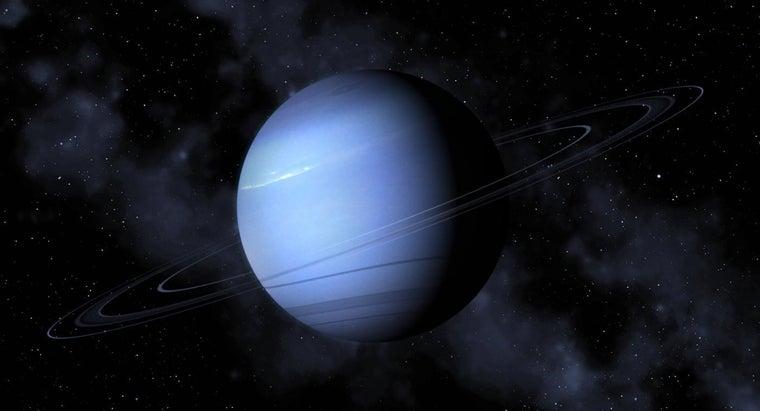 planet-longest-year