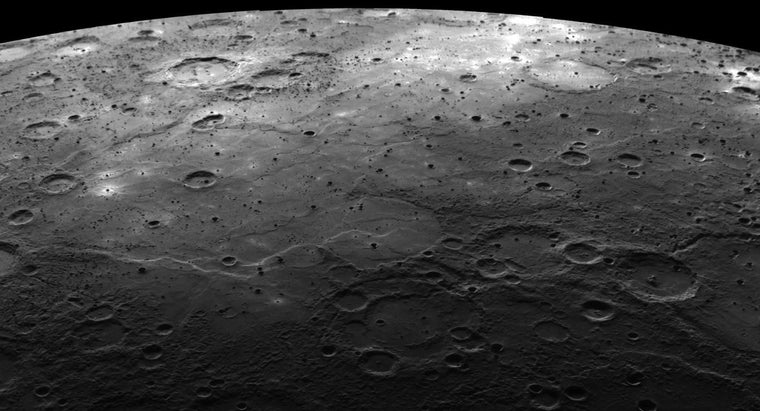 planet-mercury-made