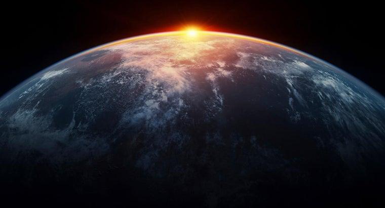 planet-third-rock-sun