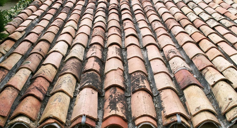 plastic-roofing-cement