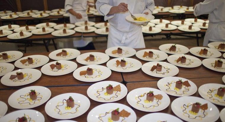 plate-service