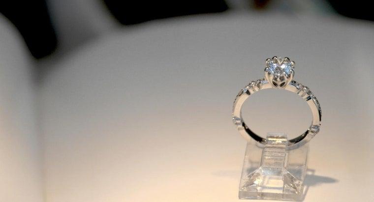 platinum-wedding-anniversary
