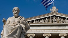 What Did Plato Think About Human Nature?