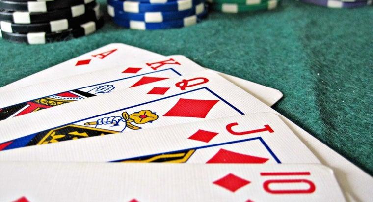 play-omaha-poker