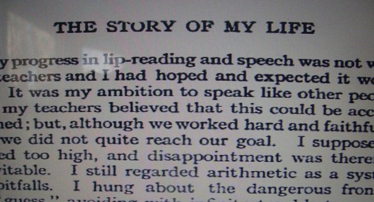plot-story-life-helen-keller