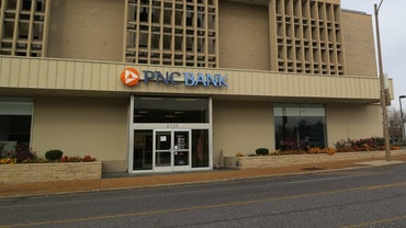 What Does PNC Bank Stand For?