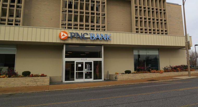pnc-bank-stand