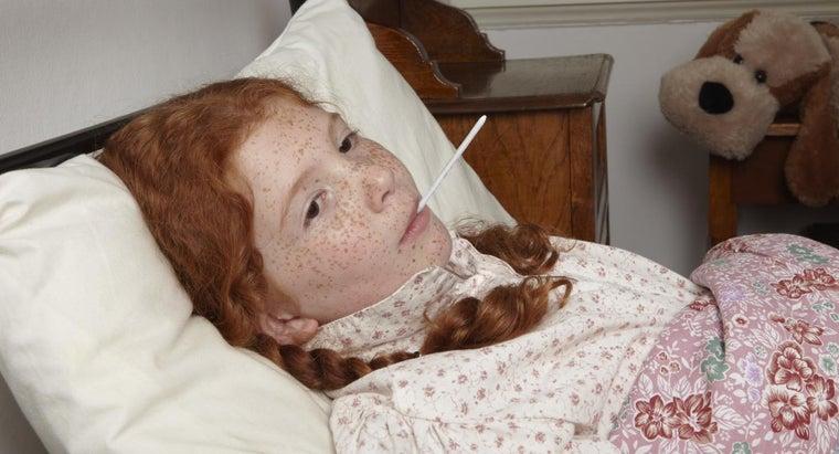 pneumonia-discovered