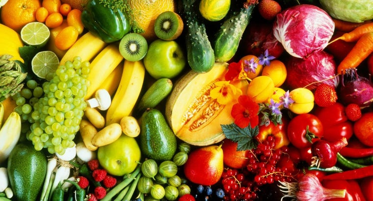 poems-fruits-vegetables