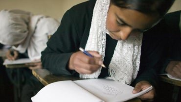 Why Is Poetry Important in Afghanistan?