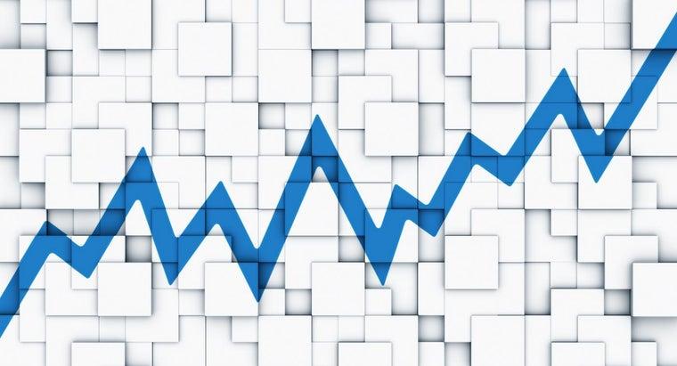 points-connected-line-graph-bar-graph