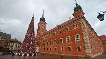How Does Poland Celebrate Christmas?
