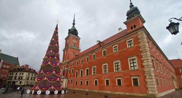 poland-celebrate-christmas